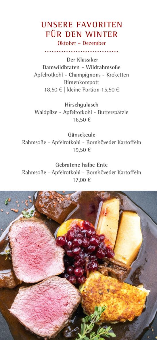 190913_01_KulinarischerKalender_02_BO