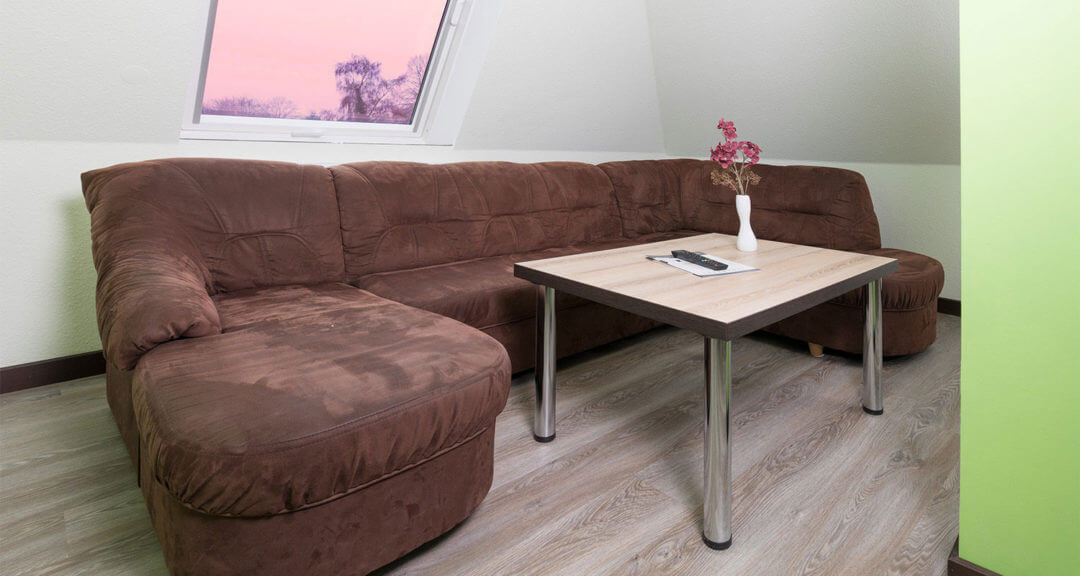 suite_wohnzimmer5-sonnenuntergang
